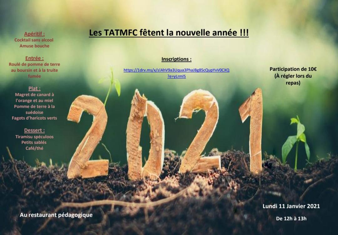 20210120_172732