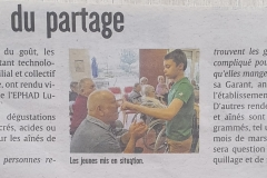 courrier_picard_ehpad