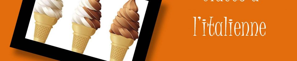 animation_glace_italienne