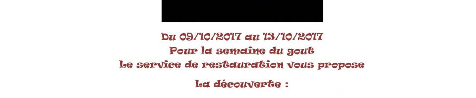 semaine_du_gout_2017