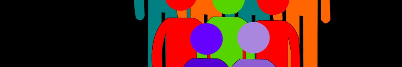 dessin logo atmfc