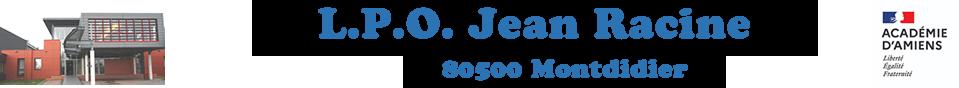 banniere_2021_bleu_2b73b3